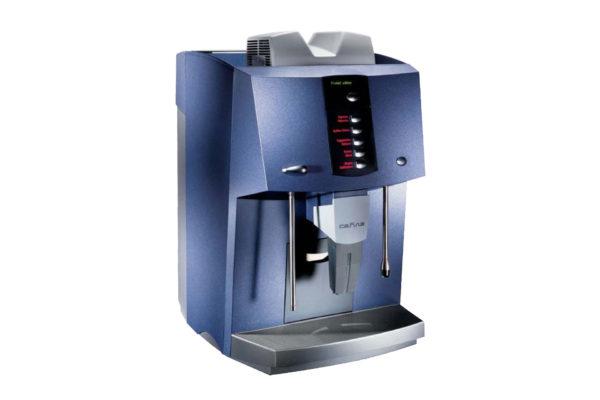 cafina_kaffeeautomat
